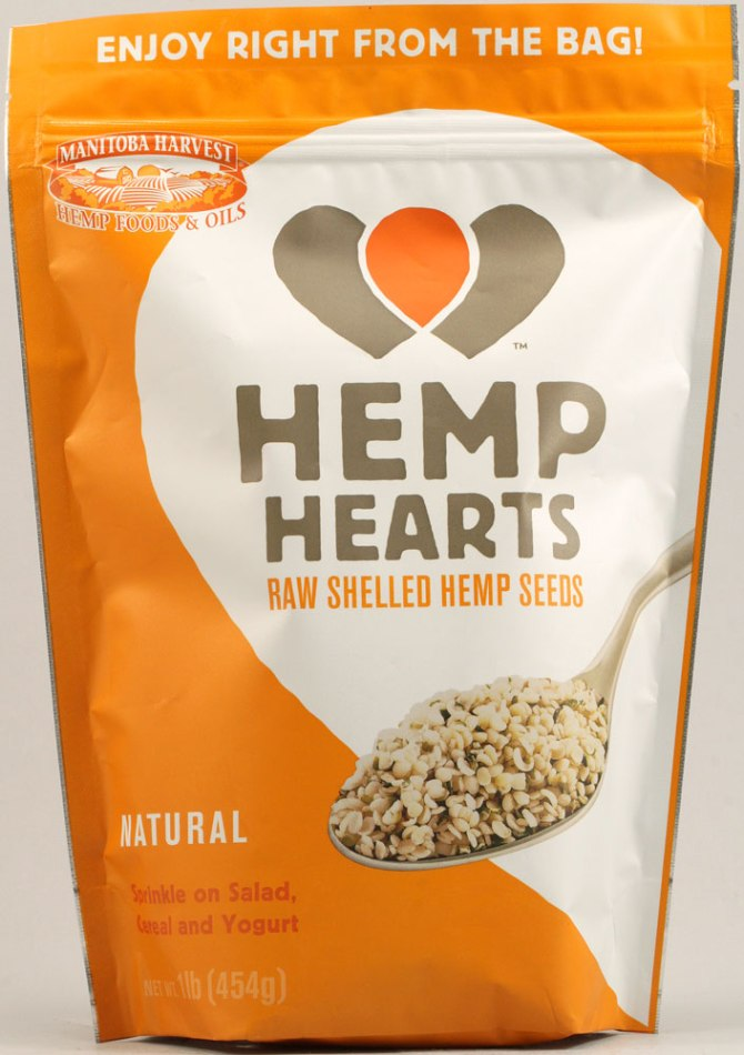 Manitoba-Harvest-Hemp-Hearts-697658201219
