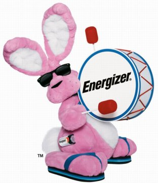 550_energizer-bunny-1