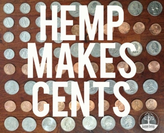 Hemp Makes Cents copy