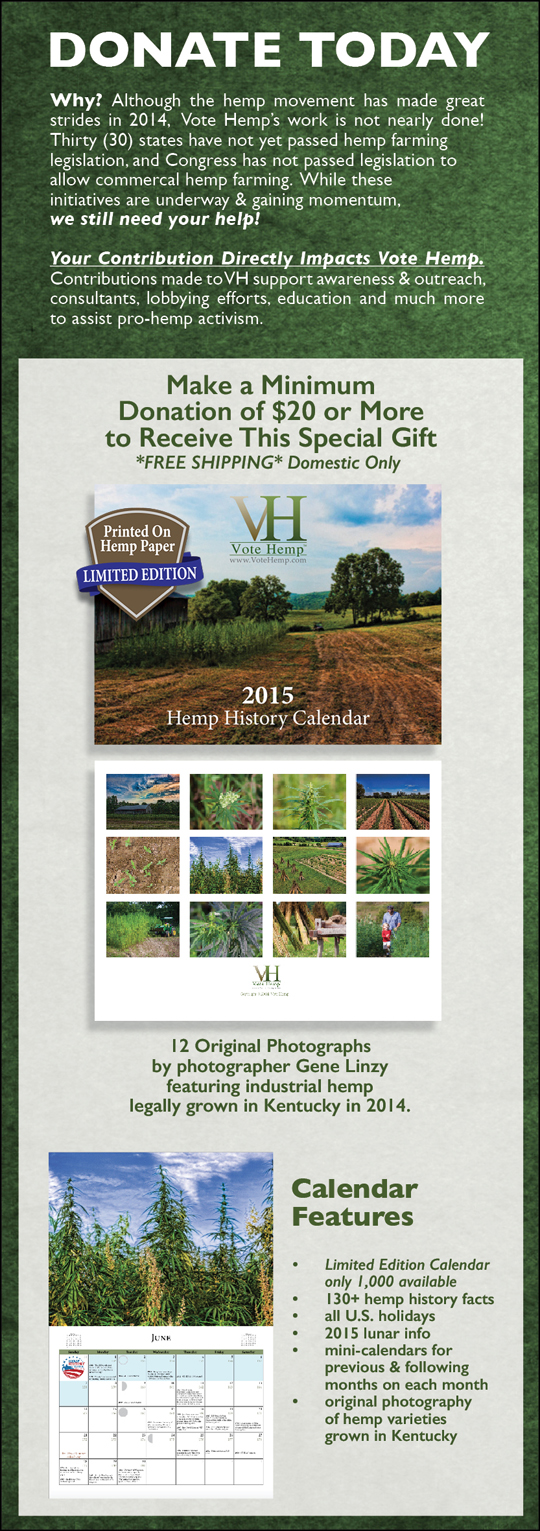 vote-hemp-2015-industrial-hemp-calendar