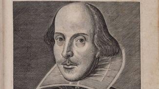 shakespeare (1)