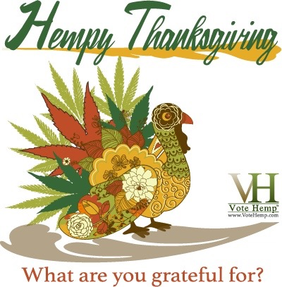 hemp-thanksgiving-turkey